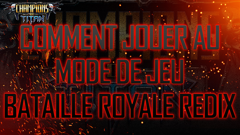 HOW%20TO%20PLAY%20BATTLE%20ROYALE_FR.jpg