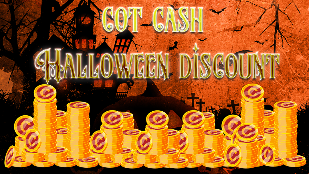 COT_CASH_DISCOUNT.png