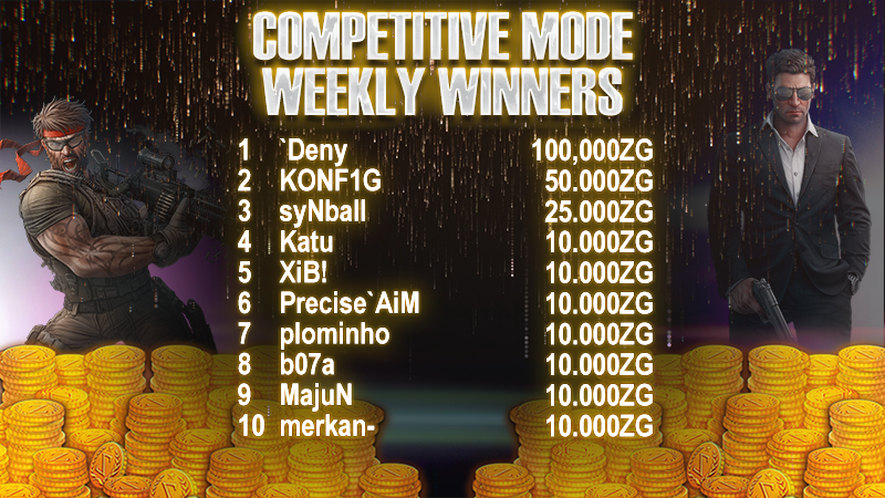 COMPETITIVE%20MODE_WEEKLY%20WINNERS_1-10