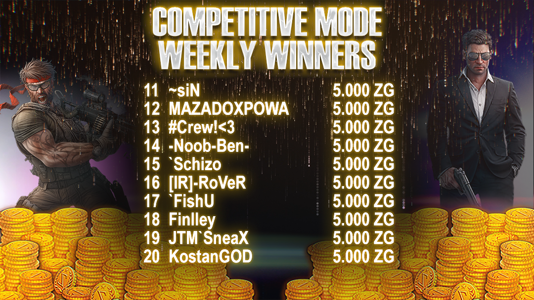COMPETITIVE%20WEB%2011-20.png