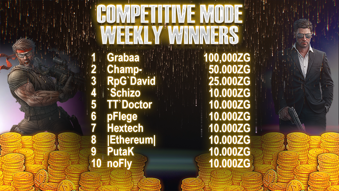 COMPETITIVE%20WEB%201-10.png