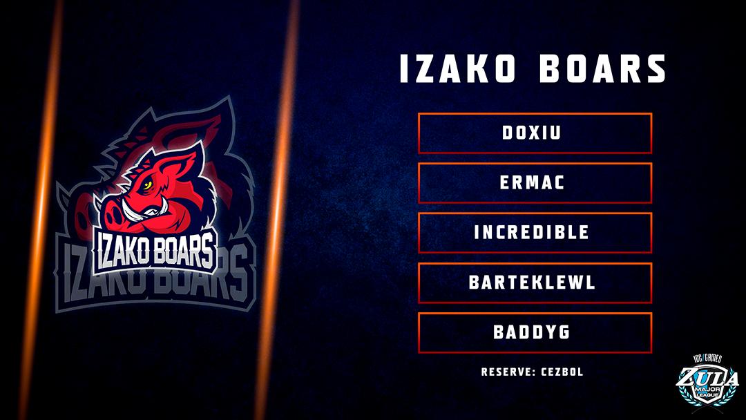 Izako_Boars_FORO.png