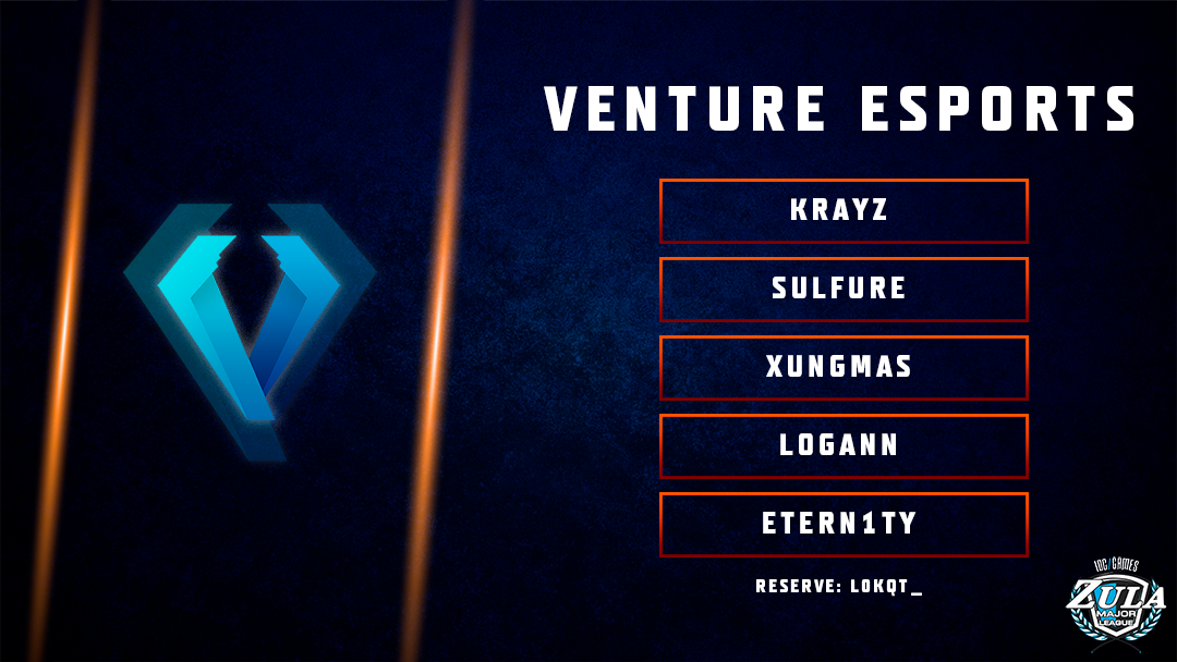VENTURE_ESPORTS_FORO.png