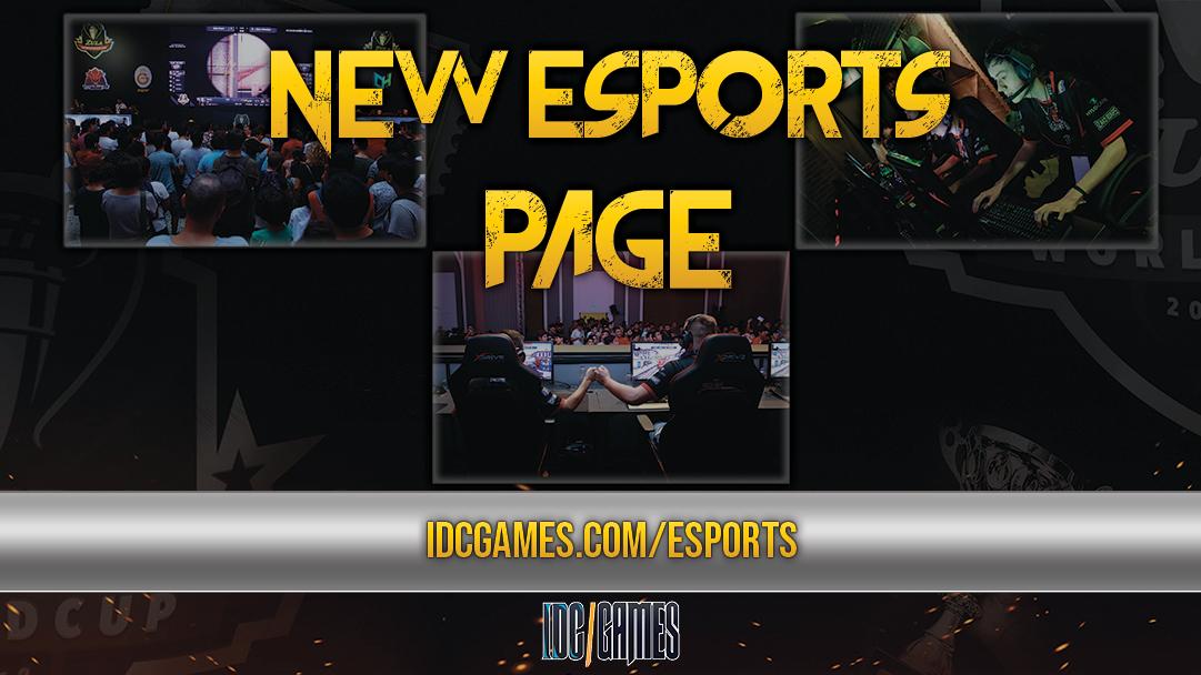 Esports_page.jpg