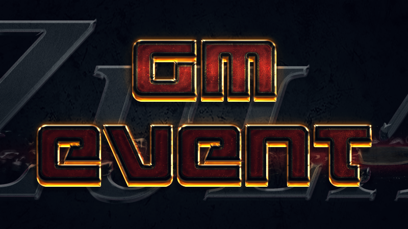 GM%20EVENT_11.png