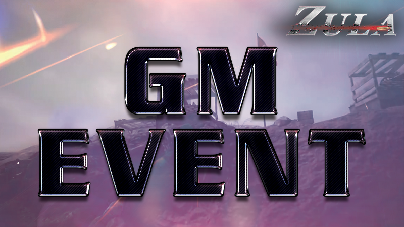 GM%20EVENT_14.png