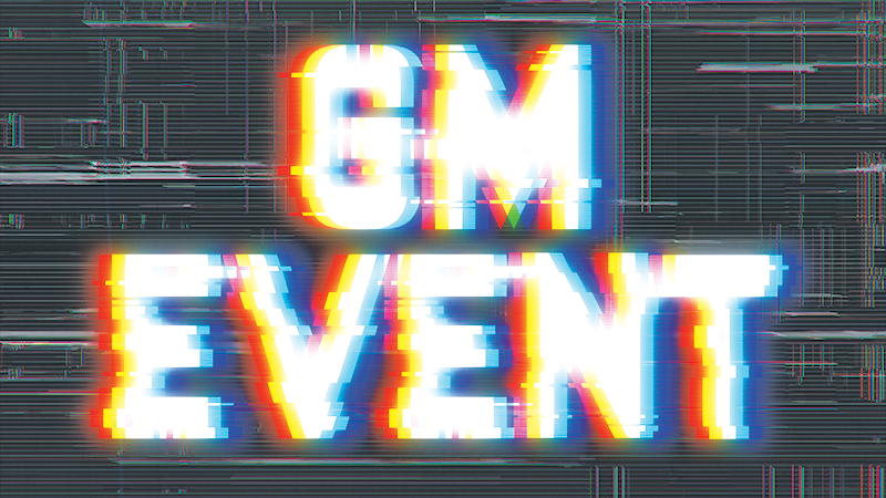 GM%20EVENT_2.png