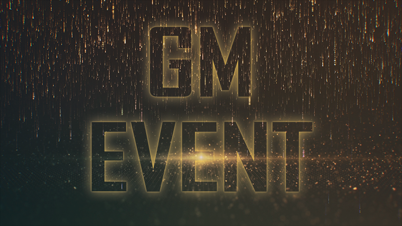 GM%20EVENT_4.png