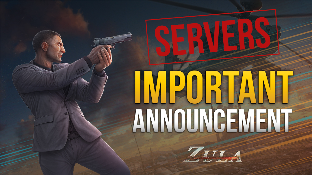 Important%20Announcement%20SERVERS.jpg