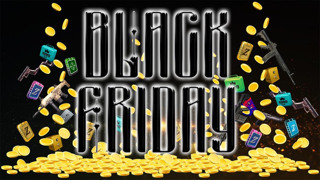 Black_Friday.png