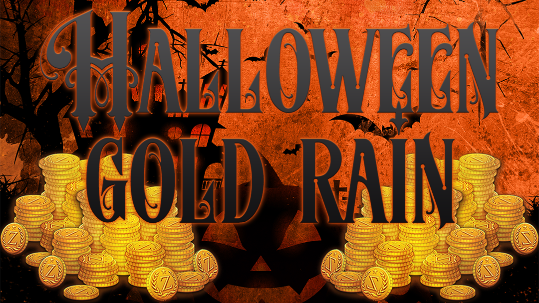 halloween_gold.png