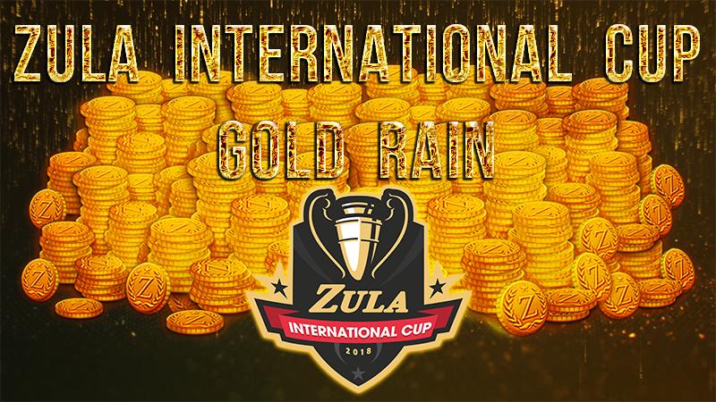 ZIC_GOLD%20RAIN.png