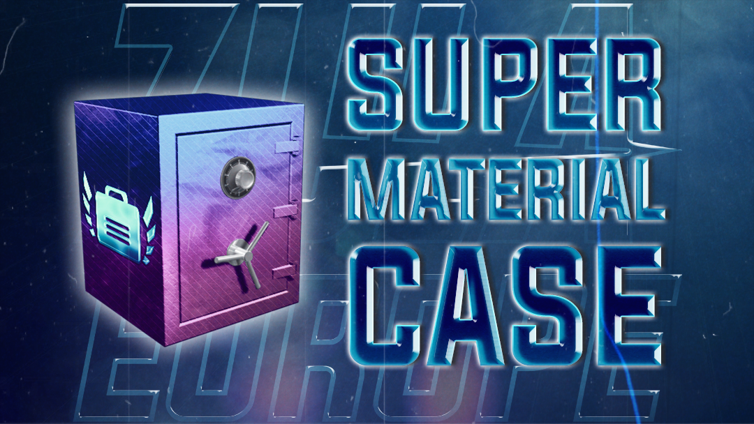 SUPER%20MATERIAL%20CASE.png