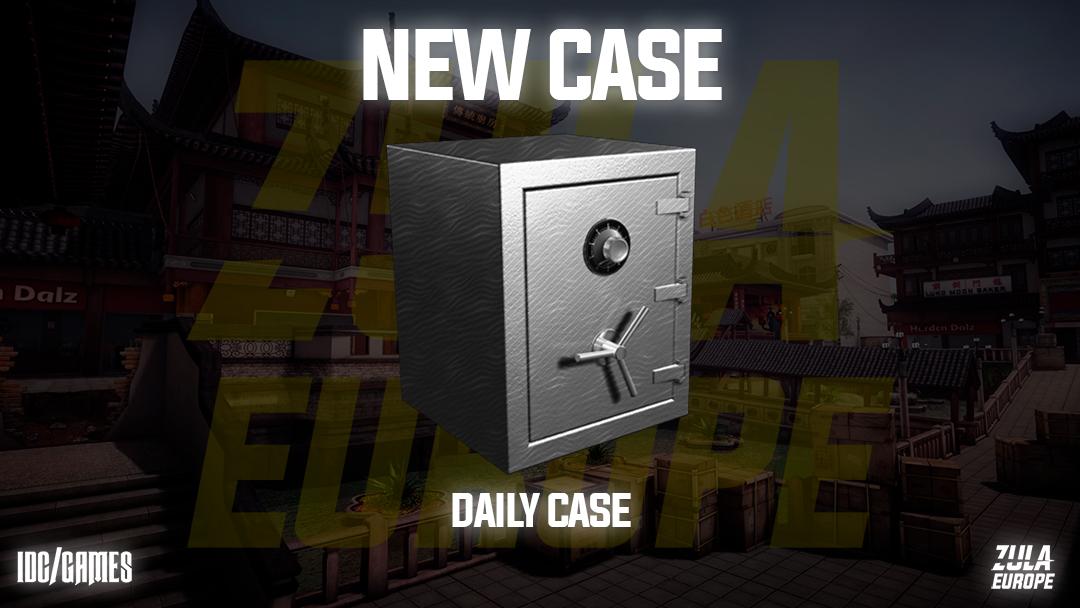Daily_Case_1080.jpg