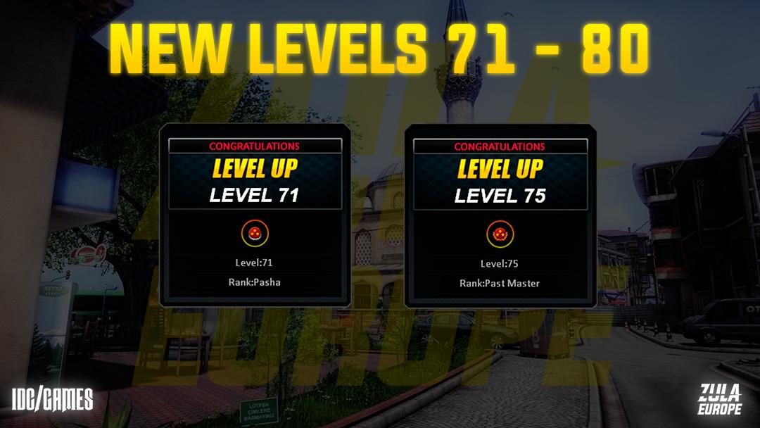 Levels_1080.jpg