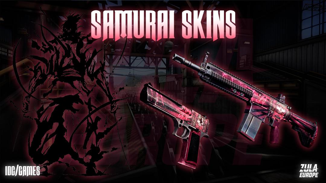 Samurai_Skins_1080.jpg