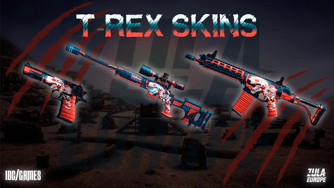 T-Rex_Skins_1080.jpg