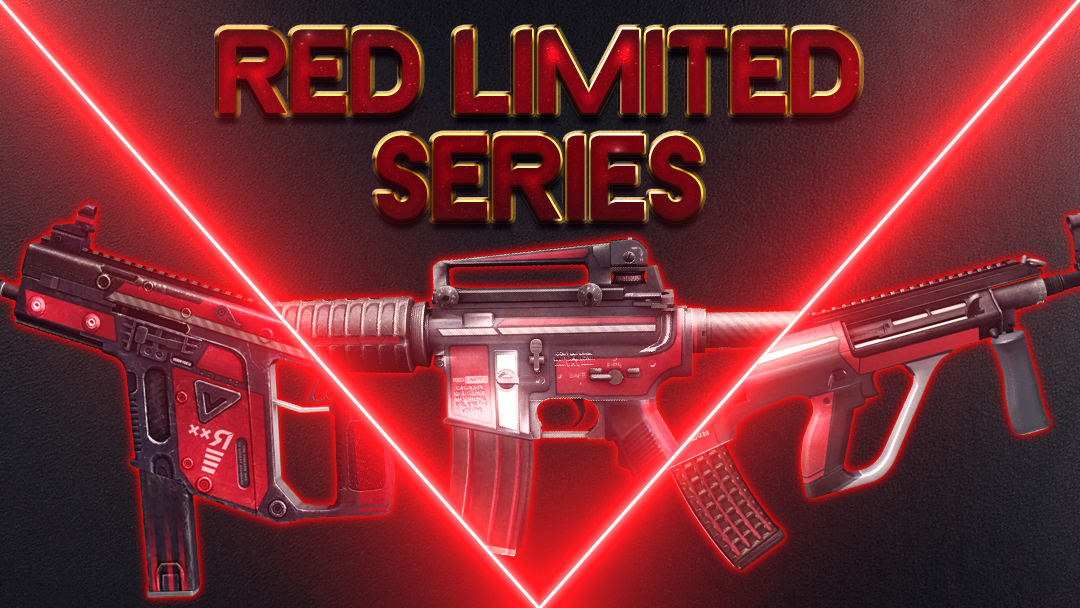 Red%20Limited%20series.png