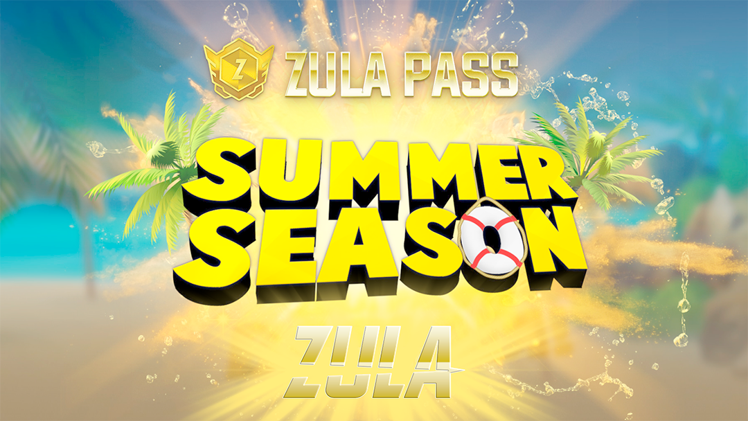 zula%20summer%20pass.png