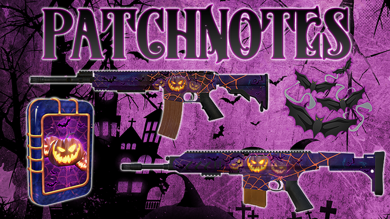 Patchnote_Halloween.png