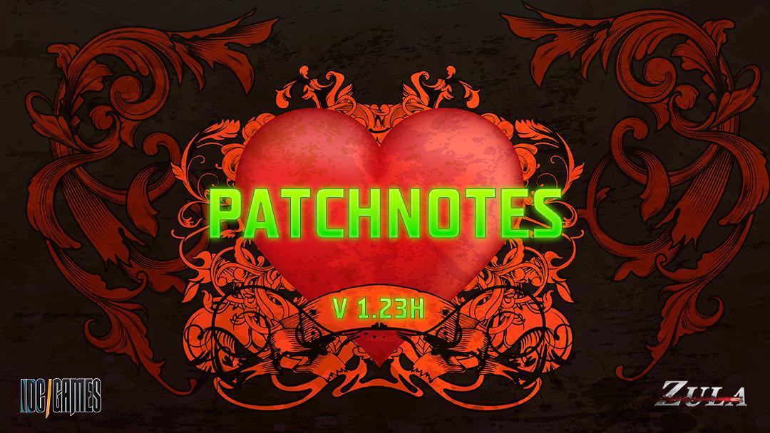 patchnotes%20SV19.png