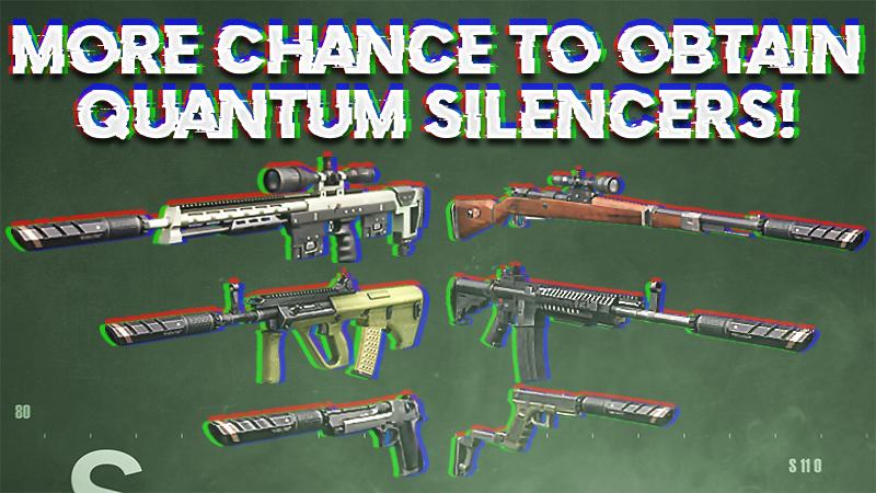 Quantum_Silencers.png