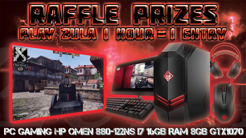 Sorteo_PC_Gaming.png