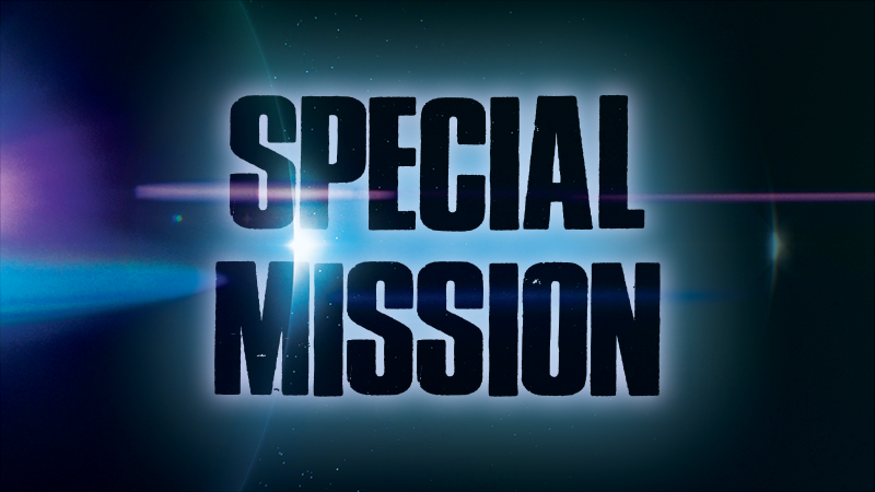 Special_Mission_1.png