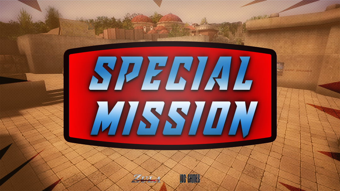 Special_Mission_10.jpg