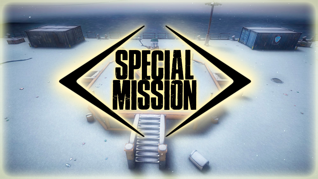 Special_Mission_13.jpg