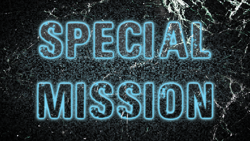 Special_Mission_4.png