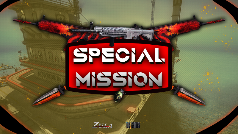 Special_Mission_6.png