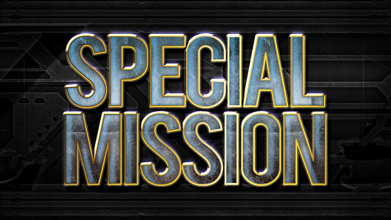Special_Mission_7.png
