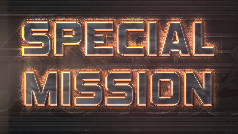 Special_Mission_8.png
