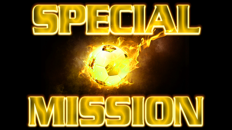 Special_Mission_WC.png