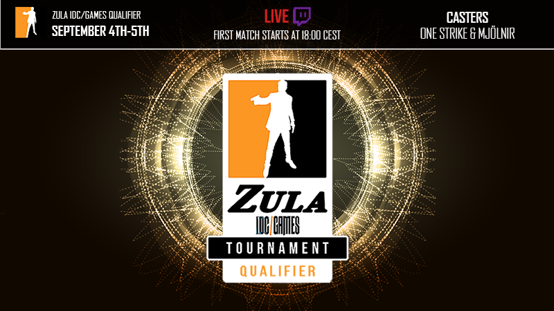 IDCgames_Qualifier_Streaming.png