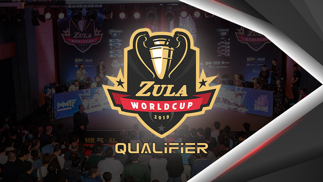 Zula%20World%20Cup%202019%20Qualifier%20