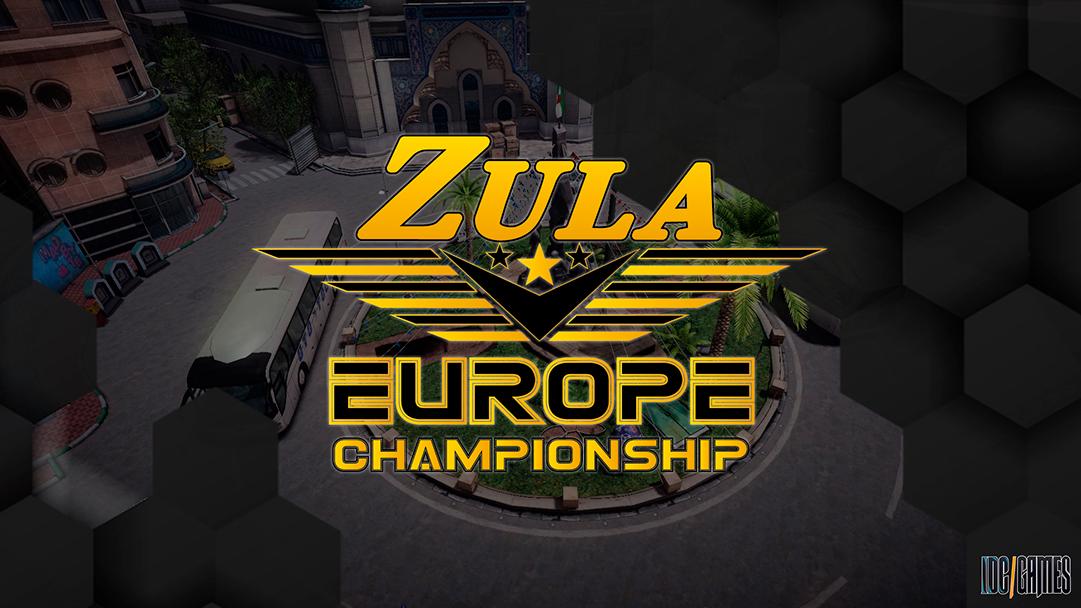 Zula%20Europe%20Championship%202.1080jpg