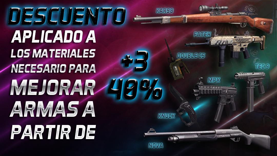 40%25%20ES.png