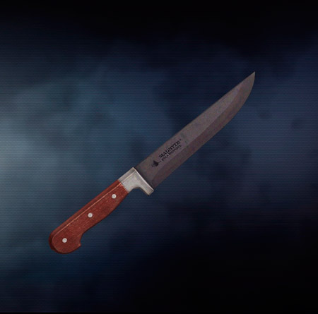 Chef-Knife.jpg