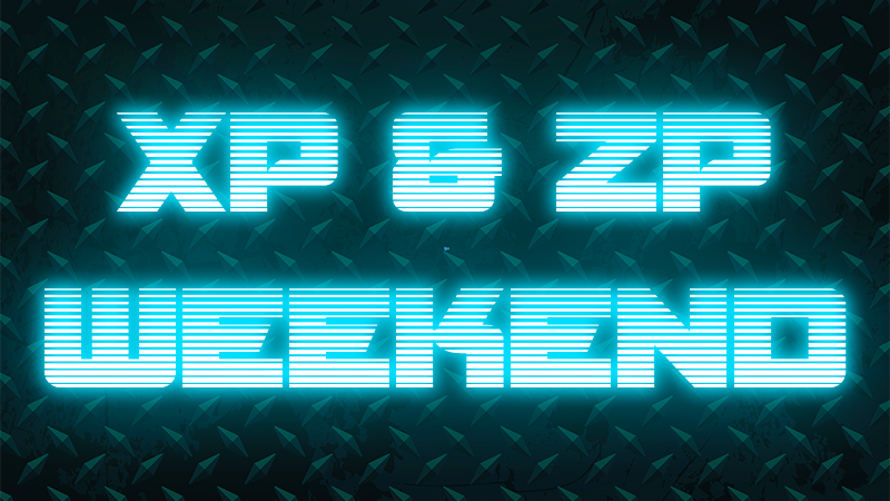 XP_ZP_weekend.png