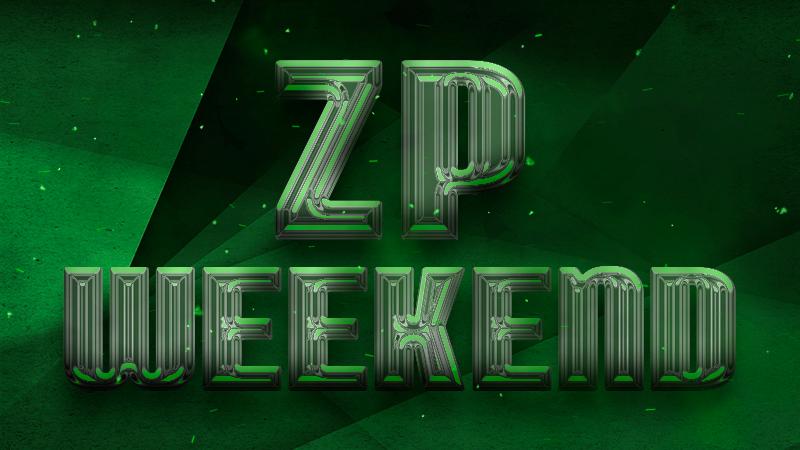 ZP_WEEKEND.png