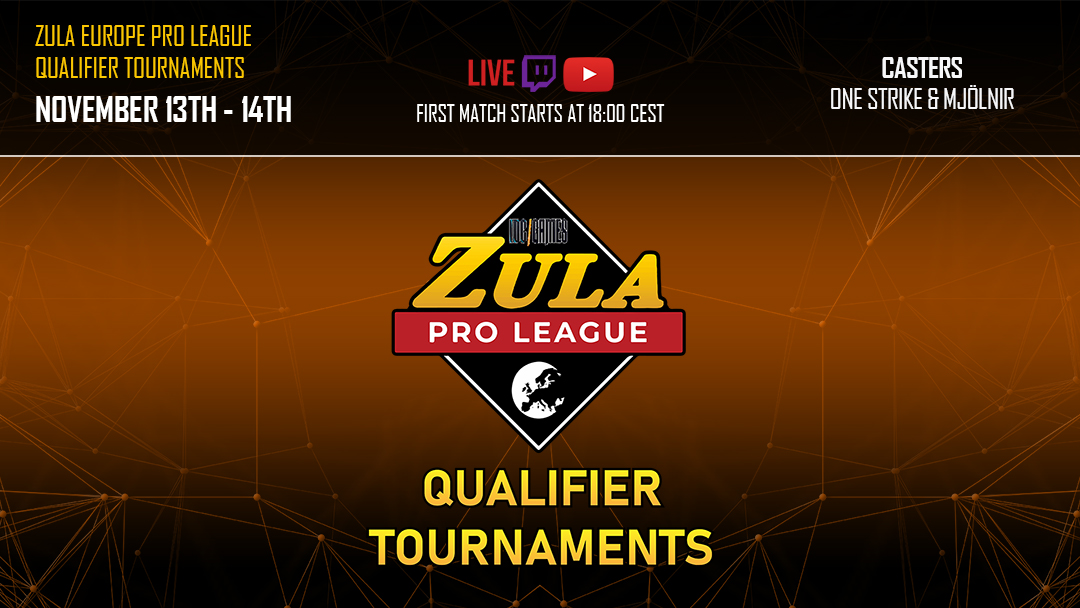 qualifier_last.jpg