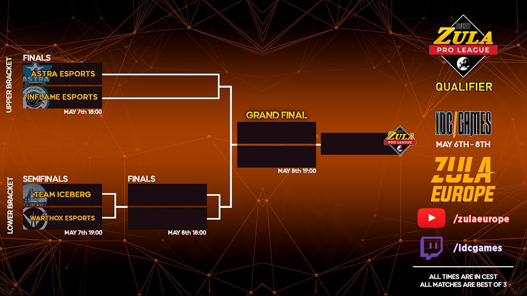 Qualifier1_1080.jpg