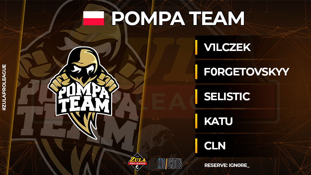 Pompa%20Team.png