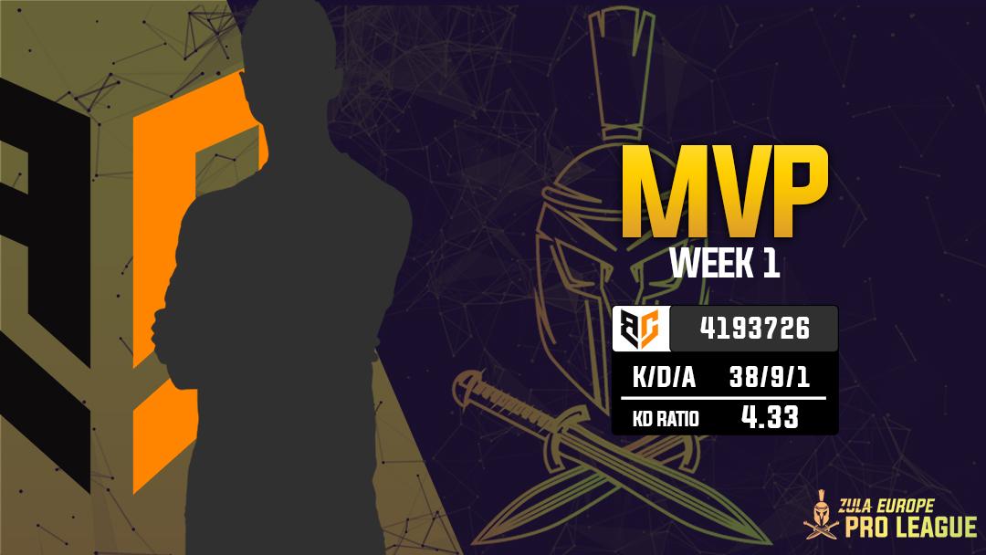 week1_mvp.jpg