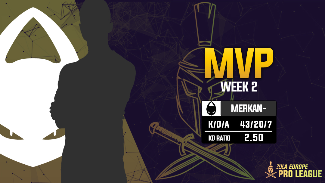MVP%20of%20the%20week%202%20forum.jpg