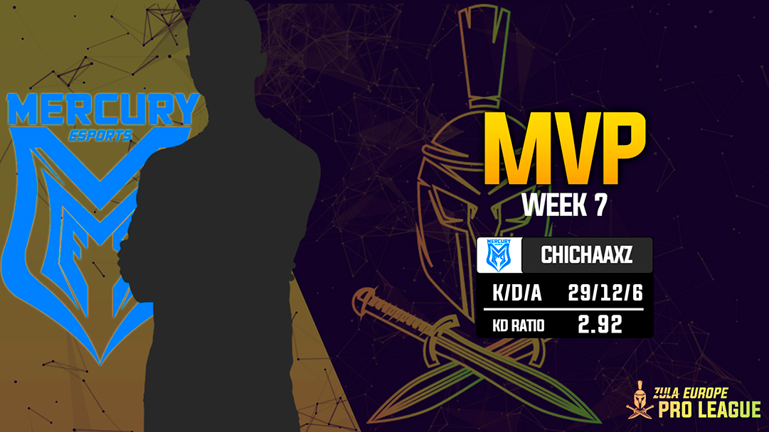 MVP%20of%20the%20week%201080.jpg