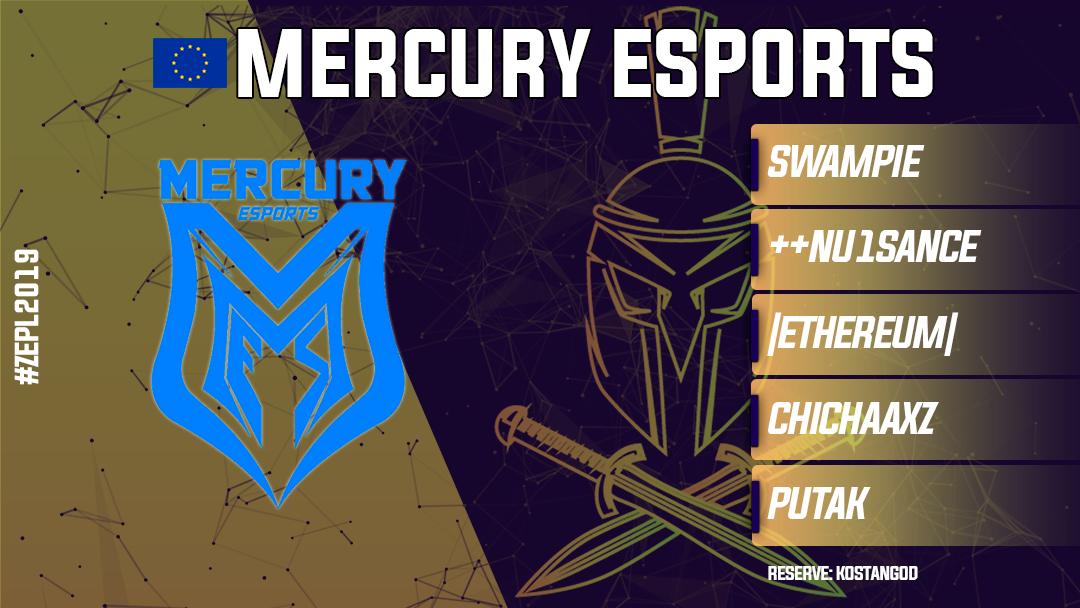 Mercury_Esports_1080.png