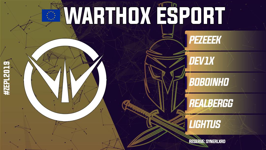 Warthox_Esport_1080.png